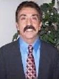 Ralph J. Storti U.S. Navy Vietnam