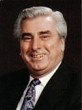 Robert E. Murphy