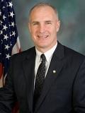 Thomas P. Murt U.S. Army Iraqi Freedom