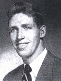 William Eagan During World War II